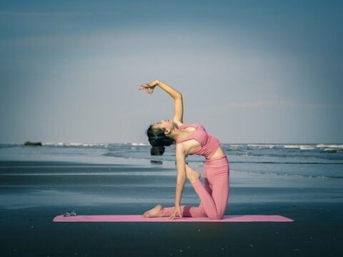 5 Yoga-Phrasen - kennst Du ihre Bedeutung