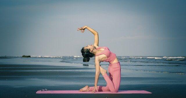 wie-hilfreich-ist-yoga-bei-parkinson