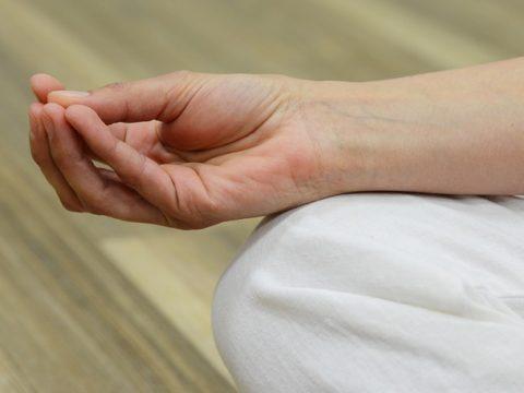 Verbessert-die-Meditation-dein-Homeoffice