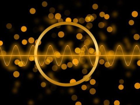 Was sind die Solfeggio Frequenzen