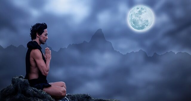 Yoga-fuer-echte-Kerle