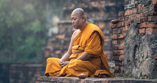 was-ist-eine-mantra-meditation