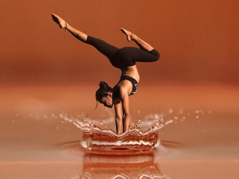 Praktizierst-du-die-gefaehrlichsten-Yoga-Haltungen