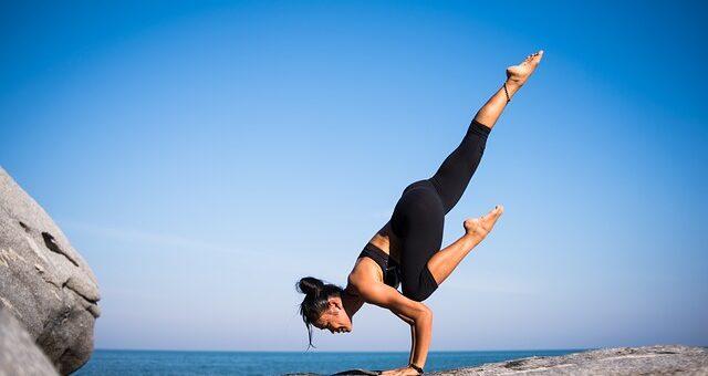 meditation-oder-yoga-fuer-sportler