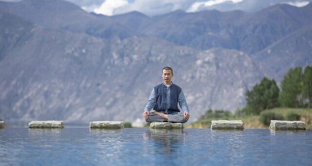 was-ist-sivananda-yoga
