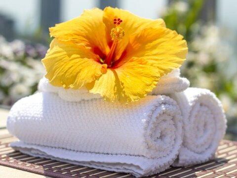 10 Tipps zur Selbstpflege in der Zeit des Coronavirus