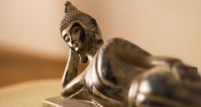 5-Effekte-der-Meditation-die-sofort-eintreten