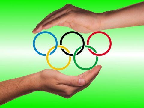 Yoga als olympische Disziplin / PIxabay
