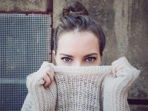 Augen Yoga / PIxabay