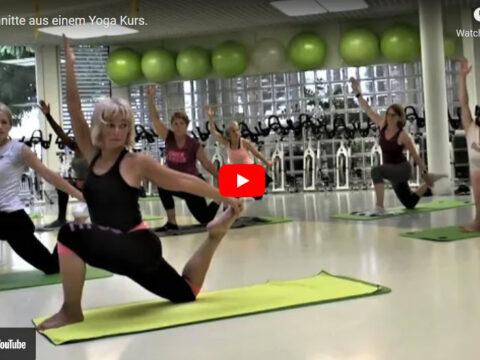 yoga-in-der-gruppe
