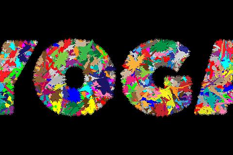 Internationaler Yoga Tag / Pixabay